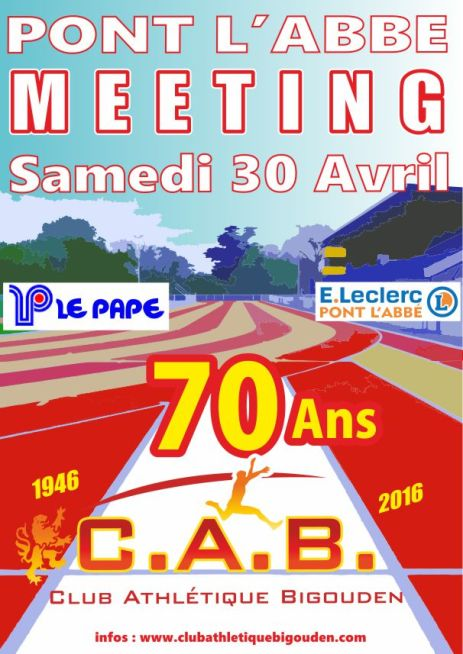 meeting 70ans-50