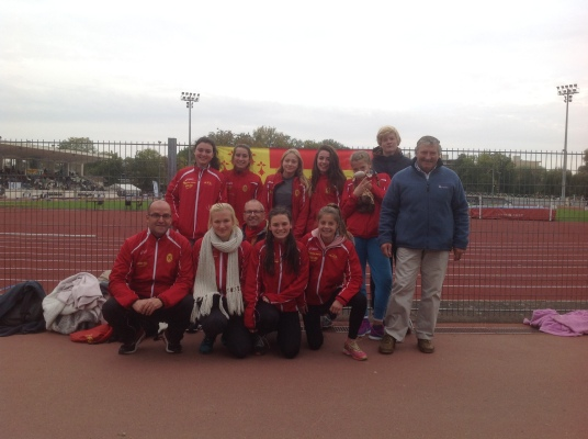 equipe-mif-finale-nationale