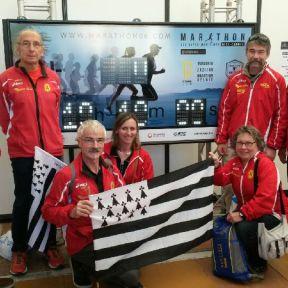 groupe-des-marathoniens