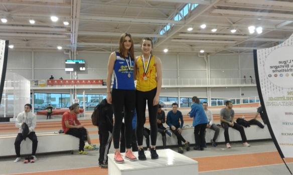 floriane-ponza-podium-perche-cadettes