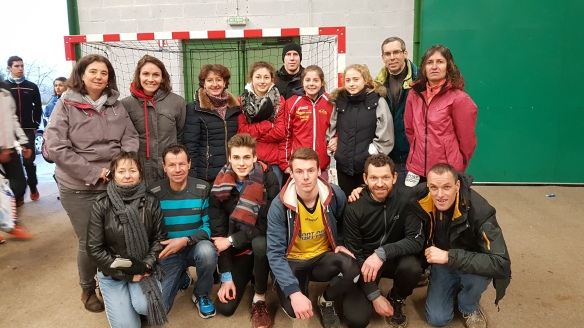 delegation-cab-aux-interregionaux-de-cross