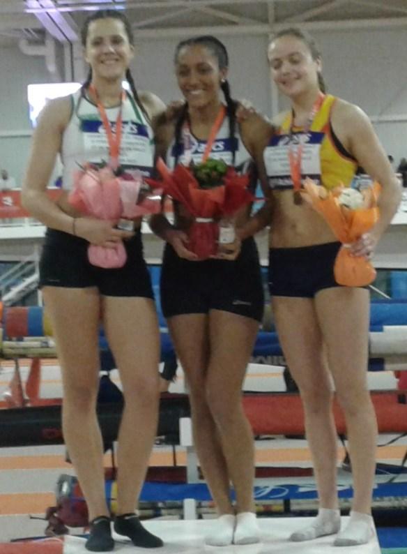 podium-france-pentathlon-juniors
