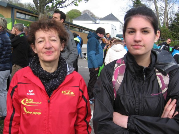 Marie Louise Tanneau et MaïwennCoïc.docx